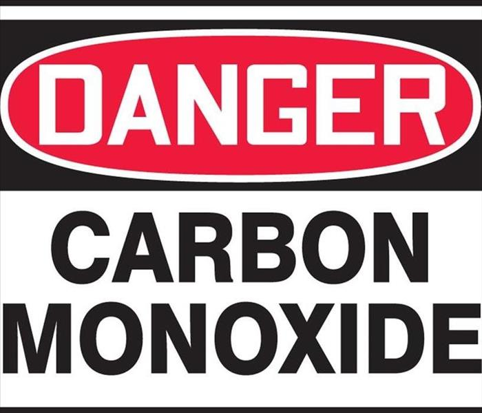 General Carbon Monoxide - A Silent Killer