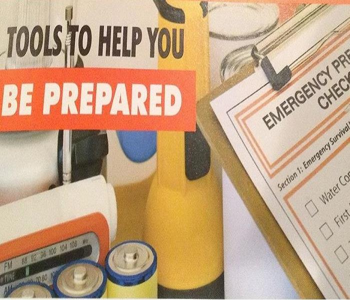 Storm Damage Disaster Preparedness For Your Home